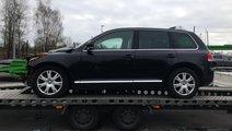 Dezmembrari Volkswagen Touareg 4.2 V8 benzina 228 ...