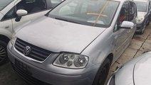 Dezmembrari Volkswagen Touran 2005 non-facelift 1....