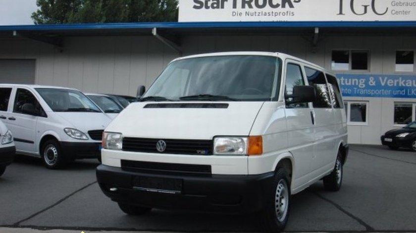 Dezmembrari Volkswagen transporter 2000 1 9 D an 2000 1896 cmc 50 kw 68 cp tip motor ABL