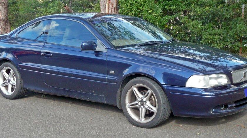 Dezmembrari Volvo C70, ( 2002 ) 2.0i