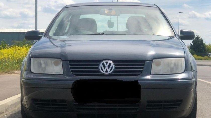 Dezmembrari , VW BORA 1.9 TDI ALH an 2000