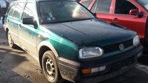 Dezmembrari  VW GOLF 3 (1993-1998) 1.9D TDI   | CT...