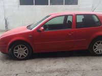 Dezmembrari  VW GOLF 4 ( 1997-2004) 1.8 Turbo  | CTdez