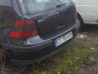 Dezmembrari VW Golf 4 an 2002 1.9 diesel