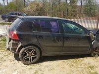 Dezmembrari VW Golf 5 2.0 16v 140 cp tip BKD