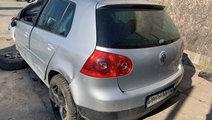 Dezmembrari VW Golf 5 2.0 FSI 2006, 150 cp, tip mo...