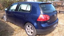 Dezmembrari VW GOLF 5, 2000 diesel 2007 BUFTEA!!