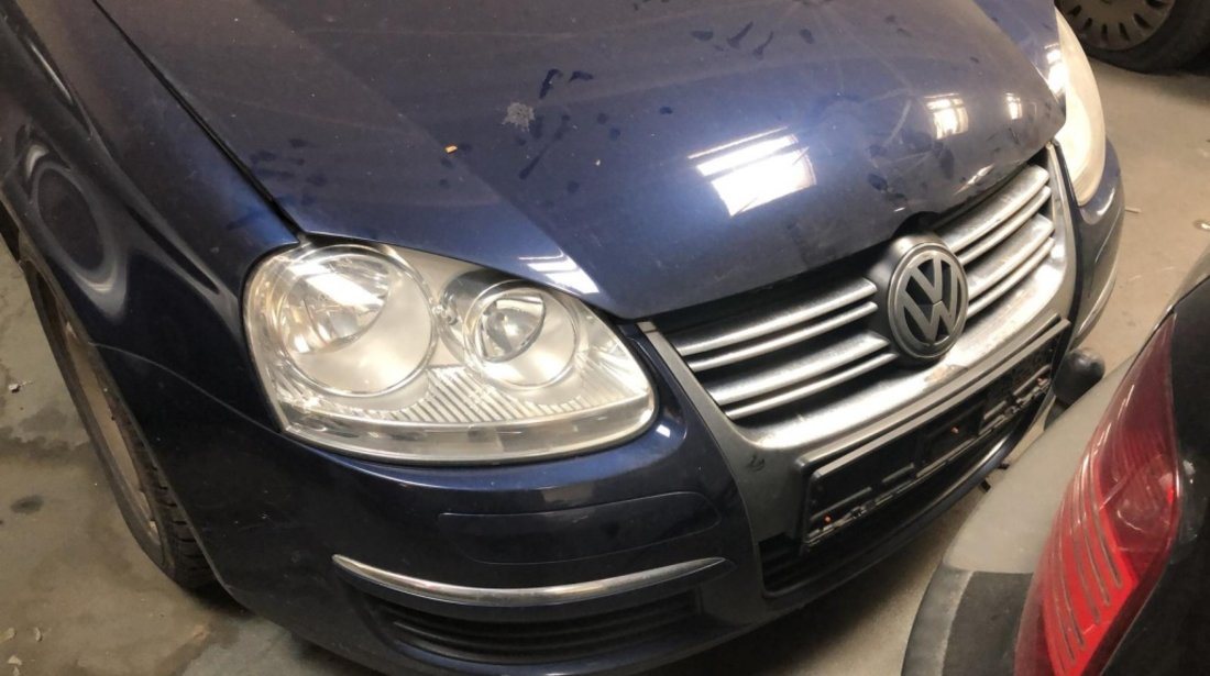 Dezmembrari VW Golf 5 2008 Break 1.9 tdi