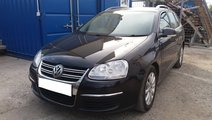 Dezmembrari  VW GOLF 5 Variant, (2006-2008) 1.9D T...