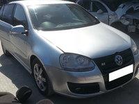 Dezmembrari  VW GOLF V, ( 2003-2008) 2.0D TDI PD  | CTdez