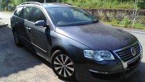 Dezmembrari VW PASSAT 1,6 hdi 2009 BUFTEA!!