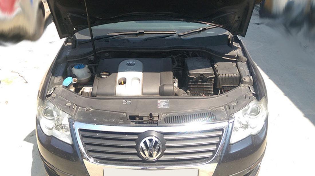Dezmembrari VW Passat B6 1.6 FSI (2005 - 2010)   CTdez