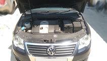 Dezmembrari VW Passat B6 1.6 FSI (2005 - 2010) | C...