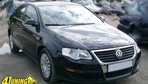 Dezmembrari VW Passat B6 1 9 TDI PD 2005 2010 CTde...