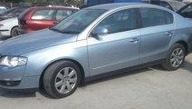 Dezmembrari VW PASSAT B6, fabr. ( 2005-2009) 2.0TD...