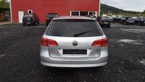 Dezmembrari VW Passat B7 2.0 TDI CFFB 2013 LA7W 63...