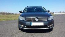 Dezmembrari VW PASSAT B7 2012 3G2 motor CAY 1.6 TD...