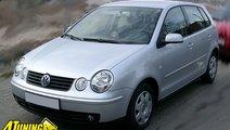 Dezmembrari VW Polo 1 4 TDI PD 2002 2009 Typ 9N CT...