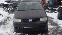 Dezmembrari VW Polo 6N2 1.0 AUC 599