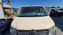 Dezmembrari , VW T5 (Multivan) 2.5 TDI an 2005