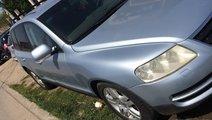 Dezmembrari VW Touareg 2005 3.2 benzina V6 cod mot...