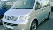 Dezmembrari VW Transporter T5 2004 2014 1 9 TDI PD...