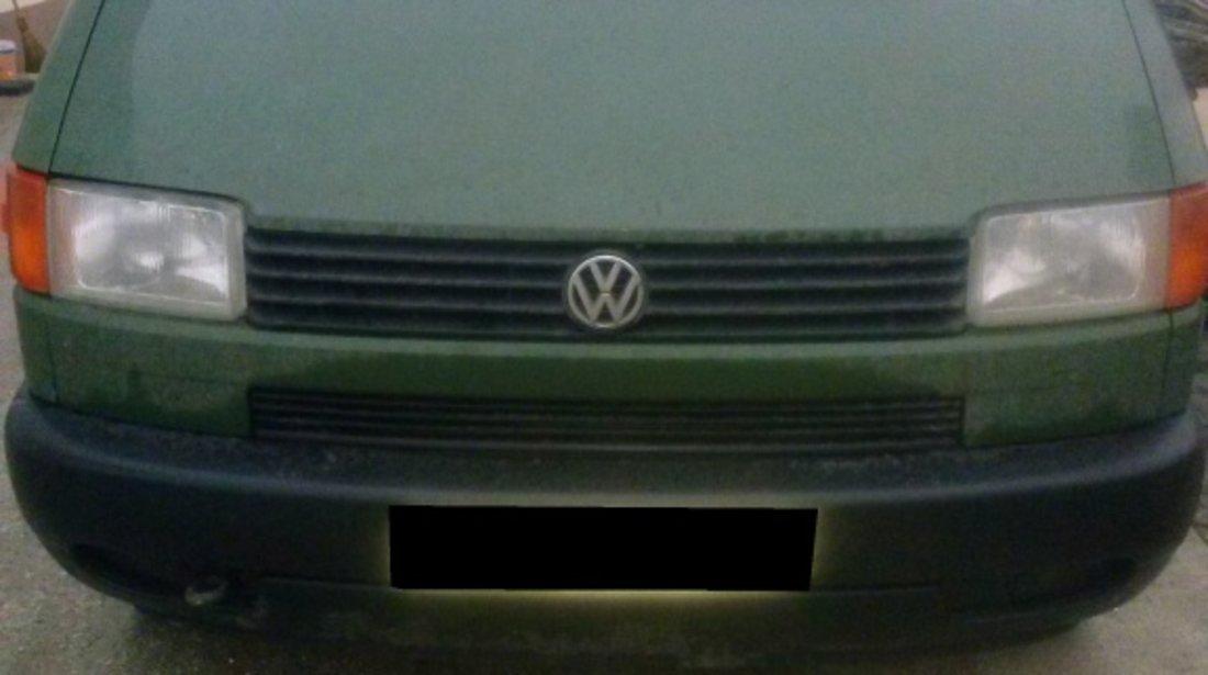 Dezmembrari VW Transporter
