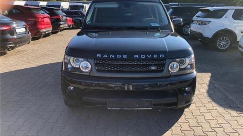 Dezmembrarm Range Rover Sport 2010-2012 face-lift