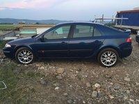Dezmembret Renault Laguna