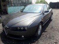 Dezmembrez Alfa 159 berlina 1.9 JTDm 150 cp