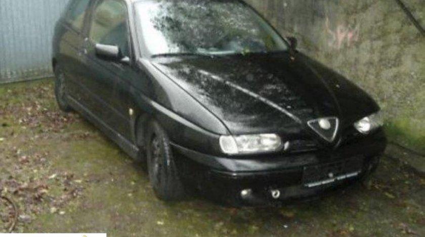 Dezmembrez Alfa Romeo 145 1 9jtd An 1999
