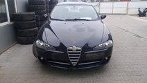 Dezmembrez Alfa Romeo 147, 1.9 diesel, an 2007, JT...