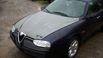 Dezmembrez Alfa Romeo 156 1.8 Benzina 2001