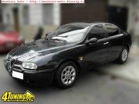 Dezmembrez Alfa Romeo 156 1 8i 2 0i 1 9 jtd an 1997 2005