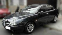 Dezmembrez Alfa Romeo 156 1 8i 2 0i 1 9 jtd an 199...