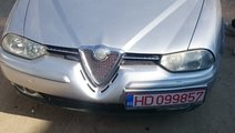 Dezmembrez Alfa Romeo 156 2,4 JTD