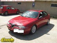 Dezmembrez Alfa Romeo 156 Alfa Romeo 156 break din 1998 2002 1 8b 2 0b 2 4d 2 5b