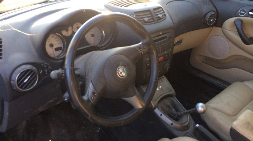 Dezmembrez ALFA ROMEO GT 2 0i 2007