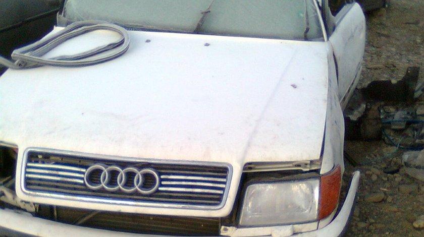 DEZMEMBREZ AUDI 100 A6 2 0I AN 1995