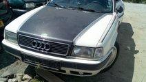 Dezmembrez Audi 80 B4 1.9 TDI