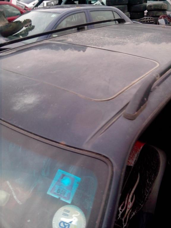 Dezmembrez Audi 80 B4 2.0 Benzina