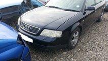 Dezmembrez Audi A 6 2 7 i