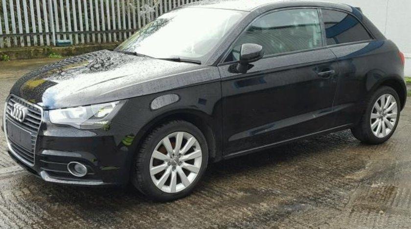 Dezmembrez Audi A1, 1.2tfsi 2013