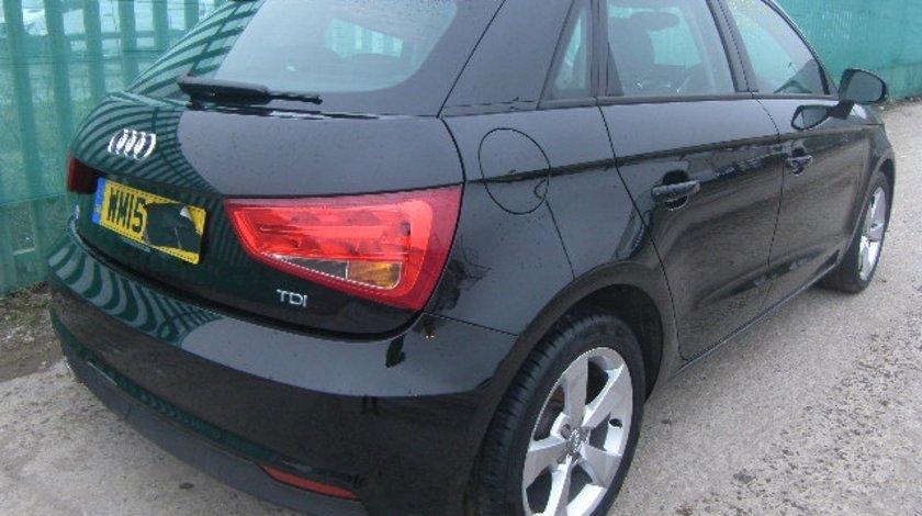 Dezmembrez Audi A1, 1.2tfsi, orice piesa!