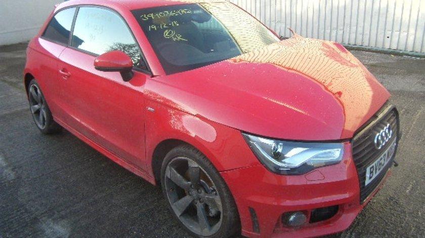 Dezmembrez Audi A1, 1.6tdi, orice piesa!