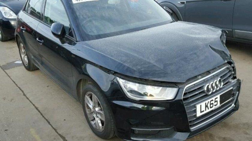 Dezmembrez Audi A1 1.6tdi