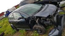 Dezmembrez Audi a2   an 2002    motorizare 1.4 ben...