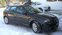 Dezmembrez Audi A3 2005 - 2008 cu garantie