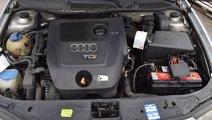 Dezmembrez Audi A3 8L 1.9 Tdi ASZ 2001 514