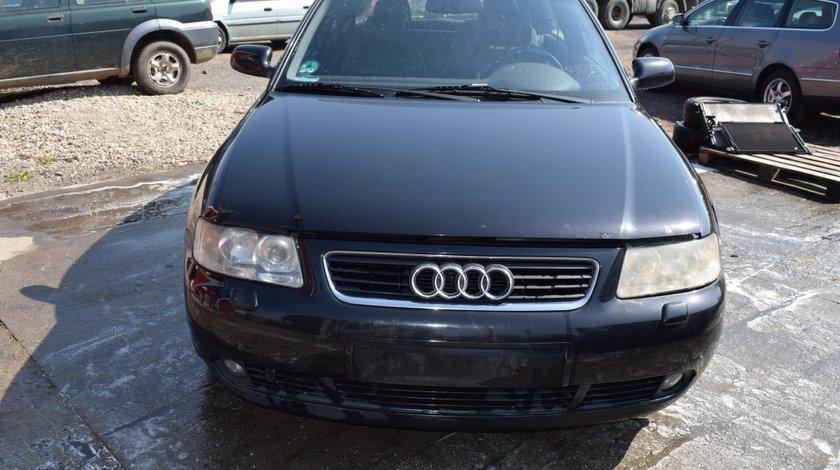 Dezmembrez Audi A3 8L 1.9 Tdi ASZ 2002 517